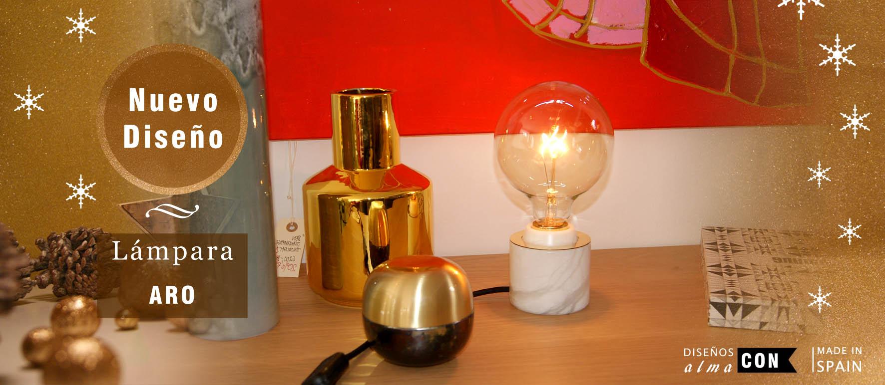 lampara-alabastro-estilonordico-aro