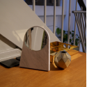 HOME PRODUCT DESIGN