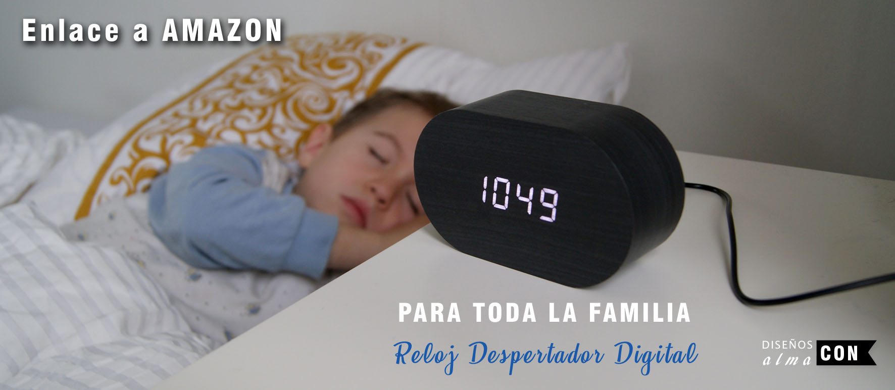 reloj-despertador-digital-sacanelldesign-2